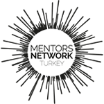 MENTORS NETWORK TURKEY